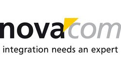 novacom software gmbh