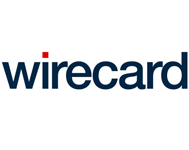 Wirecard Central Eastern Europe GmbH